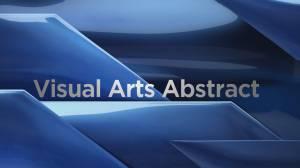 Visual Arts Abstract (06:27)