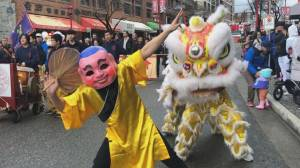Chinatown Reimagined: City of Vancouver and UBC seek feedback on future (02:14)