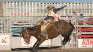 Lethbridge's 2019 Whoop-Up Days wraps up