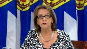 Coronavirus: Nova Scotia can move forward with both public safety, economic recovery safely, Finance Minister says