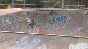 Coronavirus: Pandemic leads to increased popularity in N.S. women's skateboarding