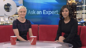 Ask an Expert: Breast Reconstructive Awareness Day