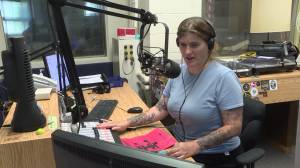 Queen's radio station CFRC off the student fee list after referendum (01:58)