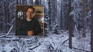 New clues found in search for hiker missing in Manning Park (01:42)