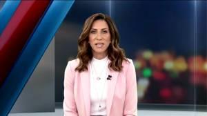 Global News at 6 –  June 17 (21:09)