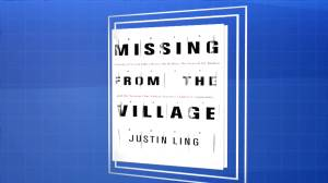 Weekend book club: Missing from the Village (04:42)