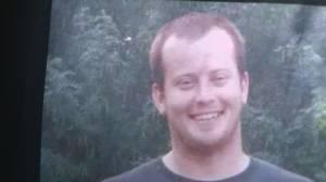 Deadly Saskatoon shooting began with man urinating on fence: testimony