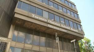Report outlines job cuts because of TDSB shortfall, provincial cuts