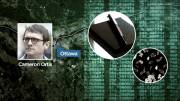 Play video: Cameron Ortis case: Intelligence director accused of selling secrets to global money laundering network