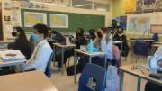 Play video: Should provinces consider extending winter break for schools?