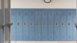 Coronavirus: Ontario scraps in-person classes for remainder of school year