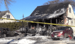 2 dead following house fire in Peterborough south-end