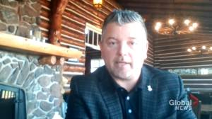 Tourism industry in Nova Scotia wants government to re-evaluate COVID-19 relief money (02:01)