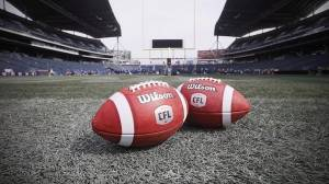 CFL announces 2020 season officially cancelled