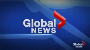 Global Okanagan News at 5:30 Dec 21 Top Stories