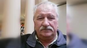 Greg Fertuck told undercover officer he murdered estranged wife Sheree Fertuck: Crown (01:44)