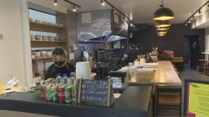Liquor licensed Ontario bars, restaurants can sell alcohol with takeout and delivery food