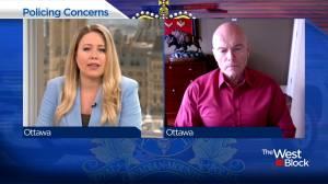 Nova Scotia shooting: RCMP will learn from how the Nova Scotia mass shooting was handled