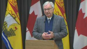 Higgs says implementation of proposed health care reforms was 'not well thought out'