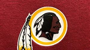 FedEx calls on the Washington Redskins to change their name