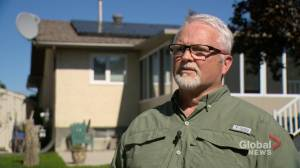 New SaskPower solar customers face delays in earning bill credits