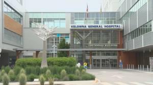No active lab-confirmed COVID-19 cases in B.C.'s Interior Health region