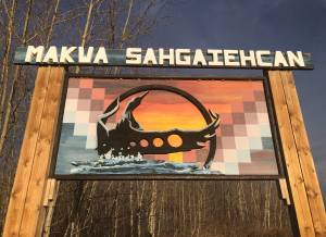 Makwa Sahgaiehcan First Nation declares state of crisis after 3 recent suicides