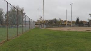 Local youth baseball association gets grant from Toronto Blue Jays (05:31)