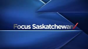 Focus Saskatchewan – Nov. 2, 2019