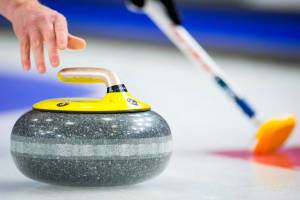 2022 Tim Hortons Brier to be held in Lethbridge (01:48)
