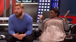 'Big Brother Canada' Season 8 houseguests shocked by COVID-19 pandemic update