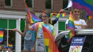 Moncton Pride Week reignites calls for conversion therapy ban