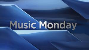 Music Monday: JJ ROOTS (06:55)
