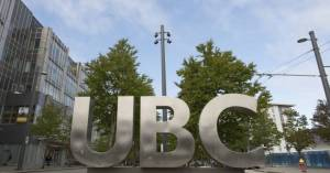 UBC carjacking victim speaks out
