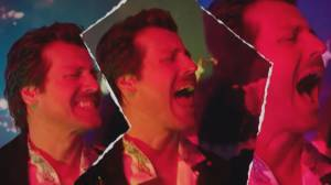 Edmonton filmmaker directs new Our Lady Peace music video (05:47)