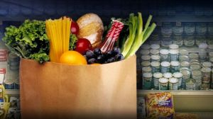 Amazon enters Canadian grocery market
