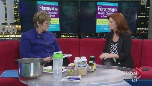 Fibromyalgia guide