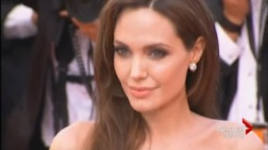 Angelina Jolie may face second health challenge