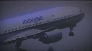 Search for missing Malaysian plane turns up no leads in southern Indian ocean