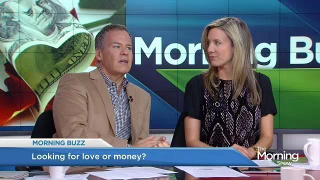 Millionaire dating sites canada
