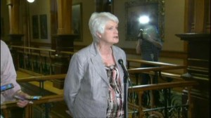 Liberals reach tentative deal with Ontario elementary teachers