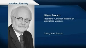 Understanding workplace violence
