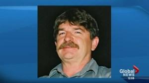 Aviation community mourns Bill Lovse