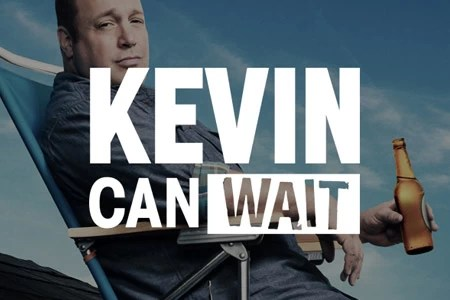 Kevin Can Wait Episodes | TV Schedule & Kevin Can Wait ...