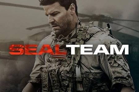 Steal Team