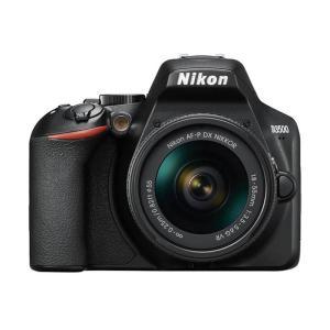 nikon_nikon-d3500-kit-18-55mm-dslr-camera_full05 11 Rekomendasi Kamera Terbaik Untuk Pemula di 2019: Mulai DSLR, Mirrorless, sampai Kamera Pocket.