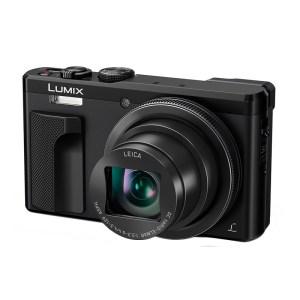 panasonic_panasonic-lumix-dmc-tz80-teknoiot 11 Rekomendasi Kamera Terbaik Untuk Pemula di 2019: Mulai DSLR, Mirrorless, sampai Kamera Pocket.