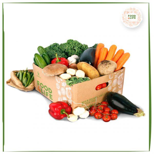 greenbiobox