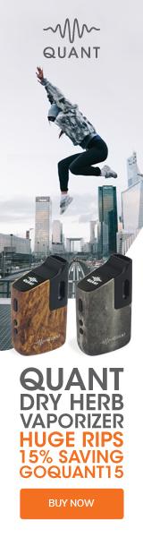 QuantVapor_160x600-2 CBD  Vapor Tools For Health