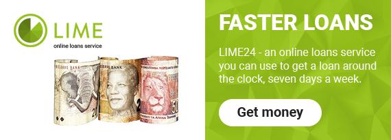 easy finance loans for bad credit